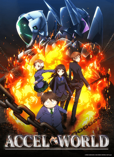 accel-world-promo-art