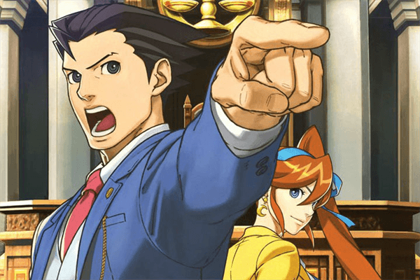 ace-attorney-5-announced-01