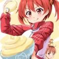 akane-isshiki- (8)