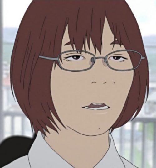 Aku no Hana First Impressions