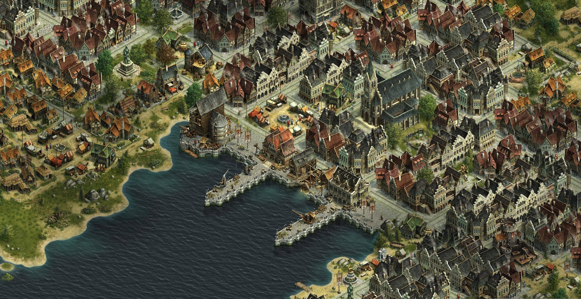 anno-online-screenshot-5