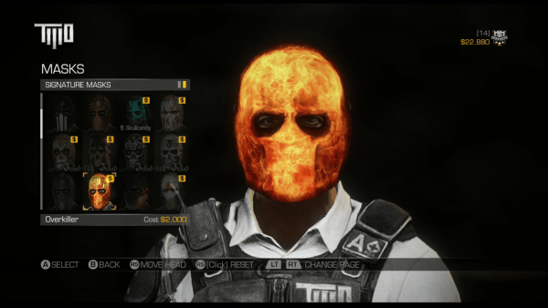 army-of-two-the-devils-cartel-screenshot-01