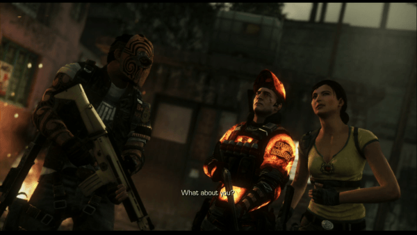 army-of-two-the-devils-cartel-screenshot-03