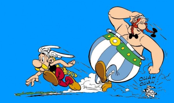 asterix-and-obelix-01