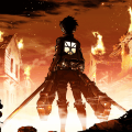 """Top 30 """"Attack on Titan"""" Opening Spoofs"""