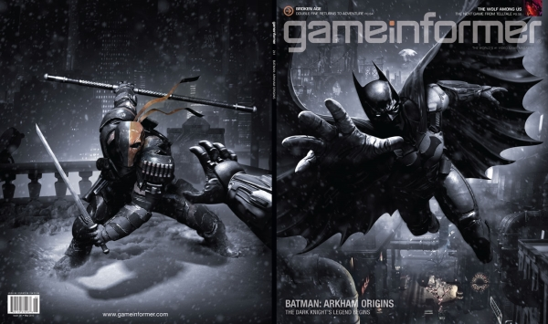 batman-arkham-origins-gameinformer-cover