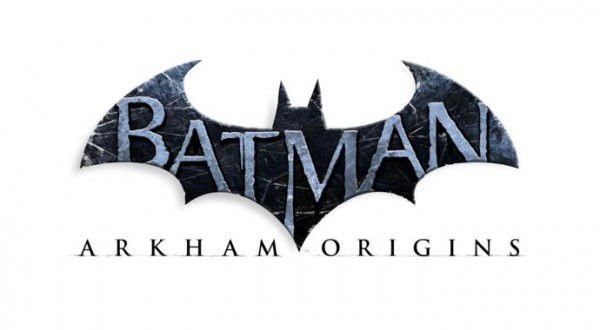 batman-arkham-origins-logo-01