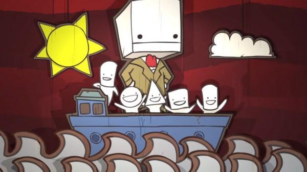 battleblock-theater-review-01