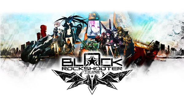 black-rock-shooter-title