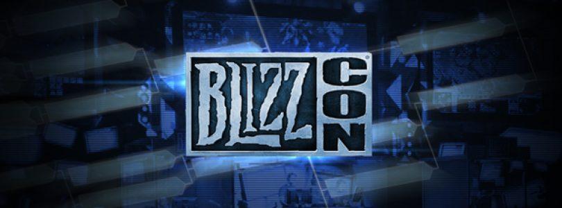 Blizzcon Tickets On Sale Soon