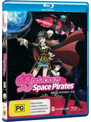 bodacious-space-pirates-part-2-box-art-blu-ray