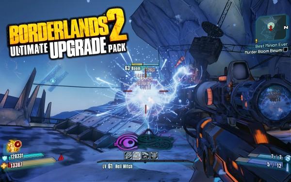 borderlands-2-ultimate-vault-hunter-upgrade-pack