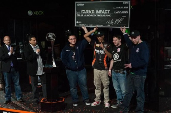 call-of-duty-championships-01