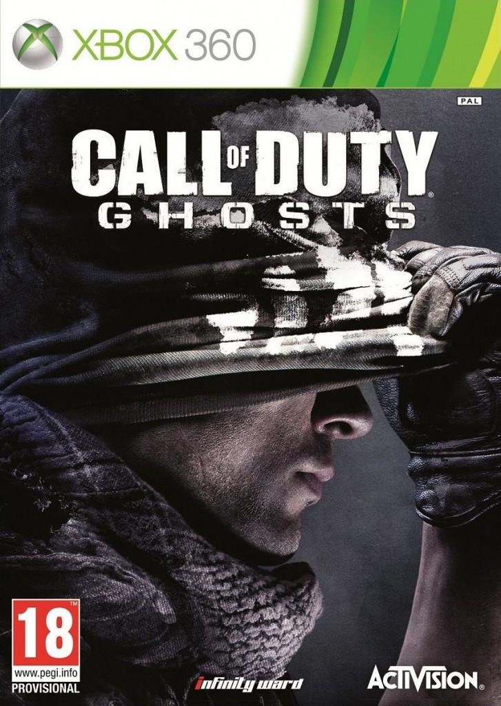 call-of-duty-ghosts- (1)