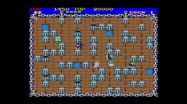 capcom-1984-01