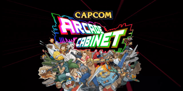 capcom-arcade-cabinet-screenshot-01