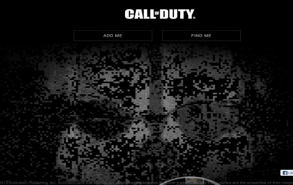 cod-ghost-teaser