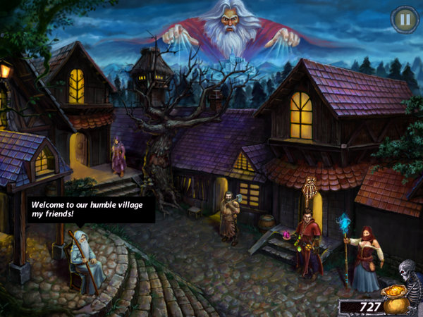 dark-quest-hd-review.12