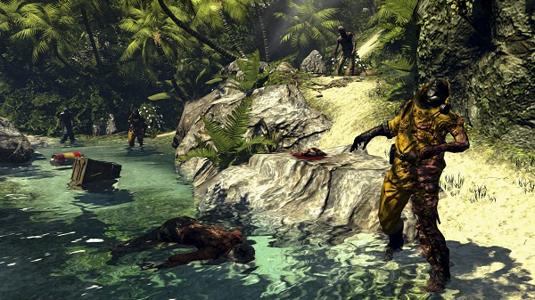 dead-island-riptide-review-01