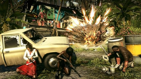 dead-island-riptide-review-02