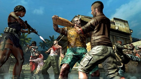 dead-island-riptide-review-03