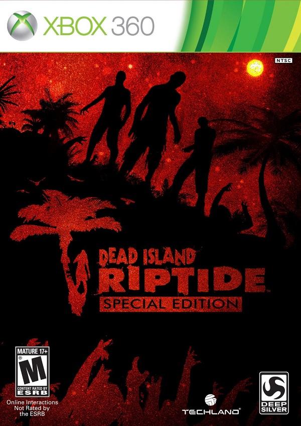 dead-island-ritpide-box-art