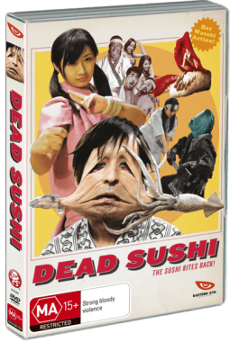 dead-sushi-cover-01