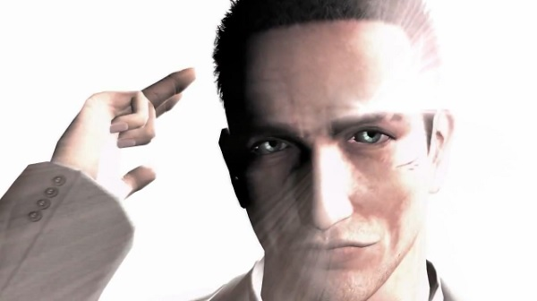deadly-premonition-directors-cut-launch