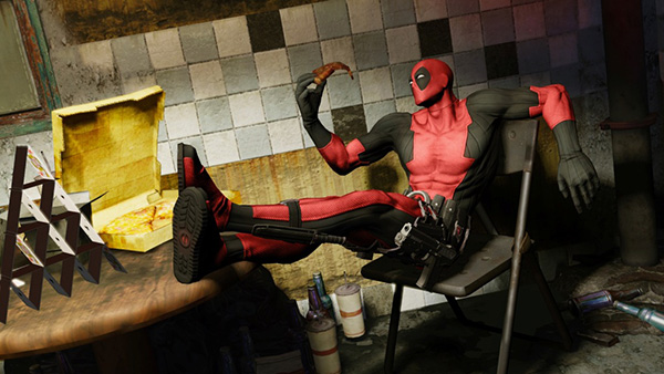 deadpool-preorder-dlc-01