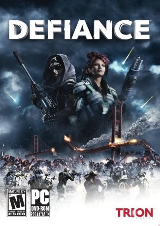 defiance-pc-boxart-01