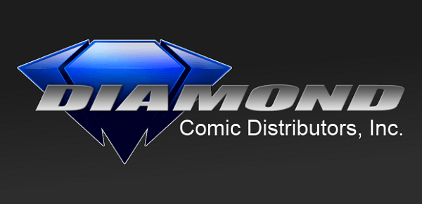 diamond-comic-distributors