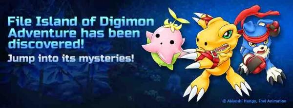 digimon-masters-file-island-banner
