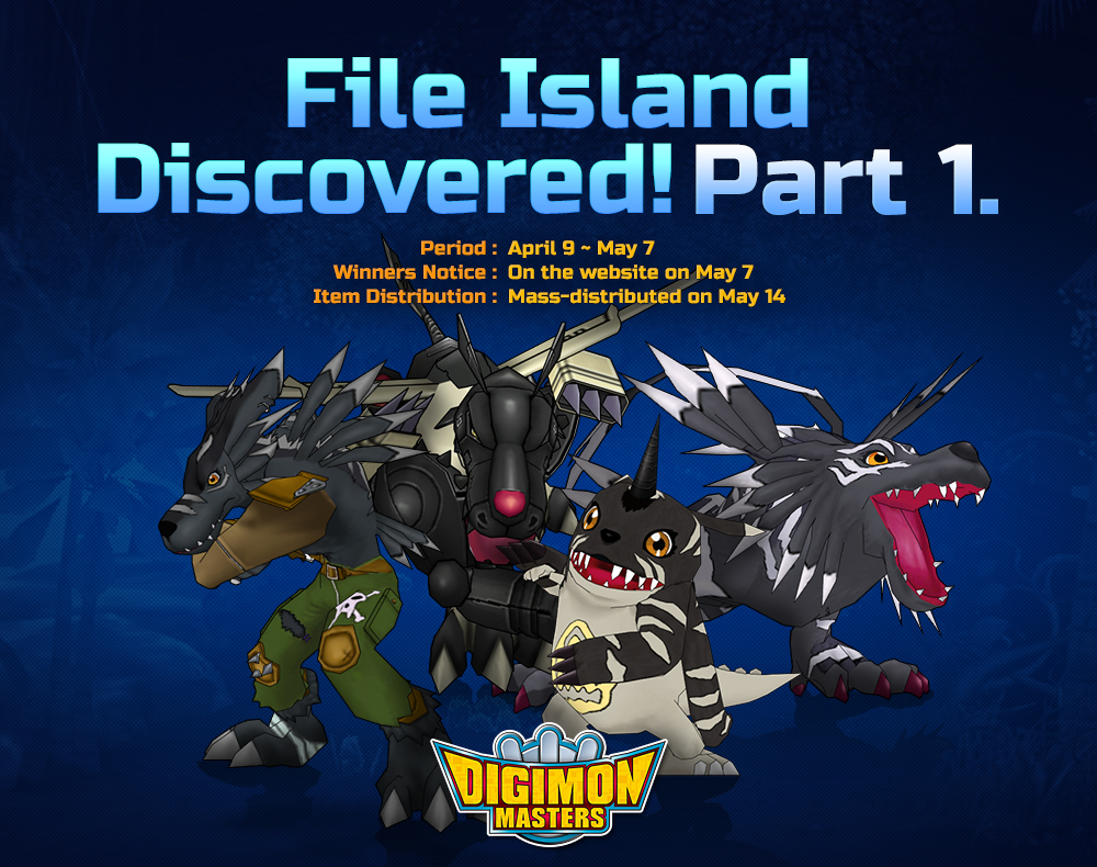 digimon-masters-file-island-black-gabumon
