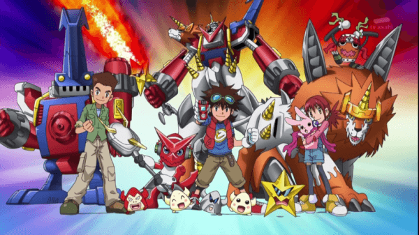 digimon-xros-wars