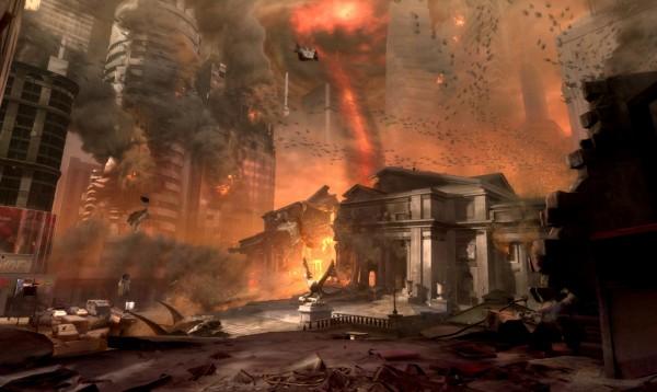 doom-4-hell-01