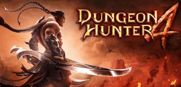 dungeon-hunter-4-logo