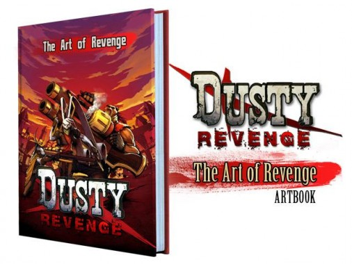 dusty-revenge-art-book-01
