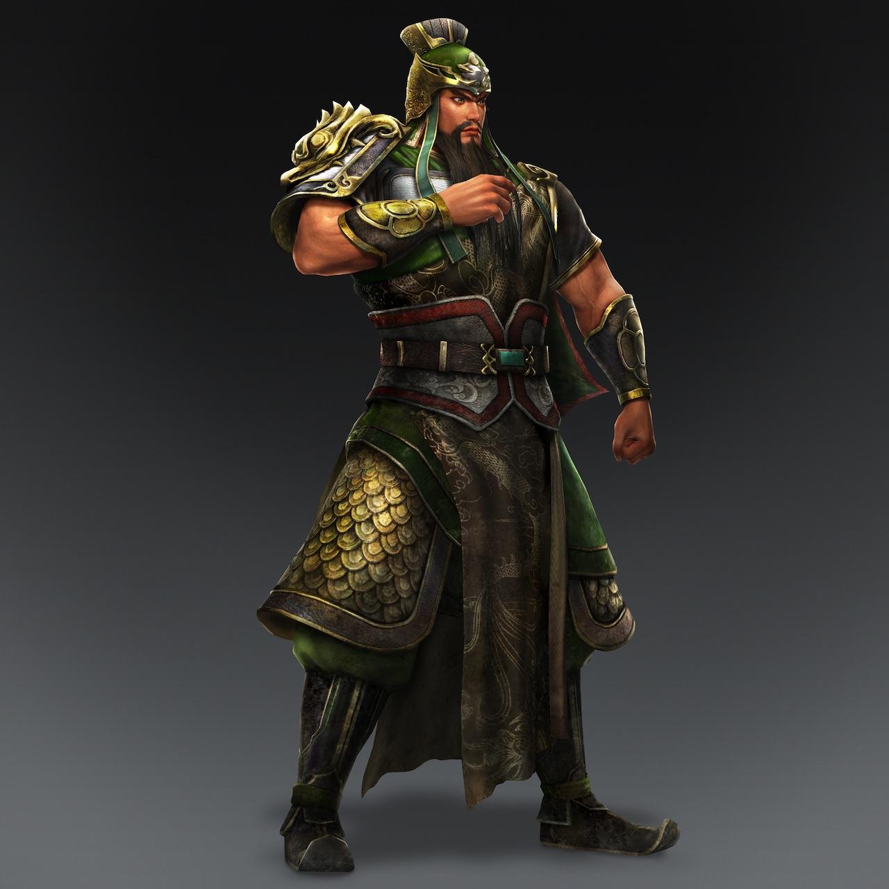 Dynasty-warriors-8-guan-yu-01