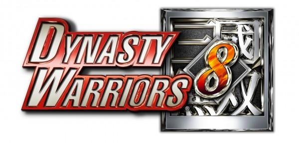 dynasty-warriors-8-logo-01