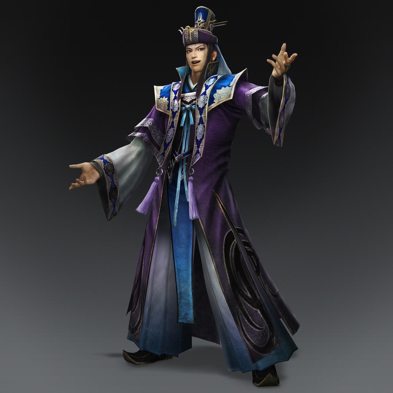 dynasty-warriors-8-sima-yi-01.jpg