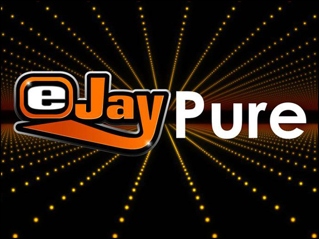 eJay-Pure-Banner-01