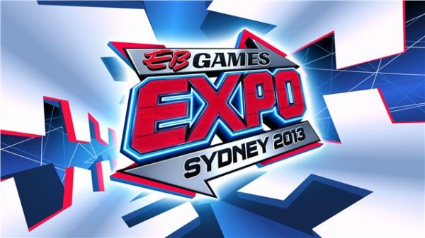 eb-expo-2013-logo