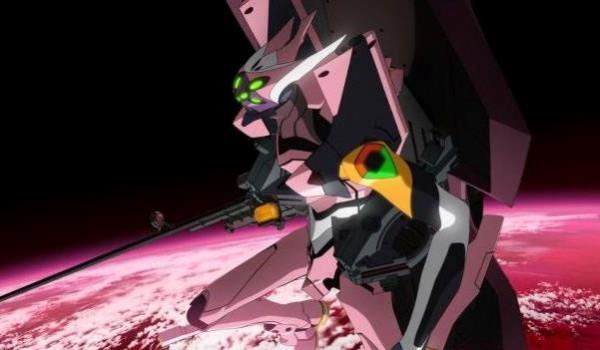evangelion3.0-reel-anime-01