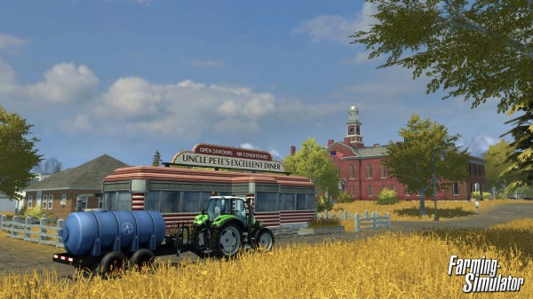 farming-simulator-2013-console-02