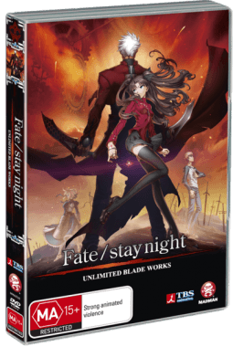 fate-stay-night-unlimited-blade-works-boxart