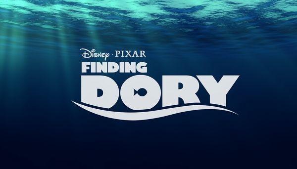 finding-dory-logo-01