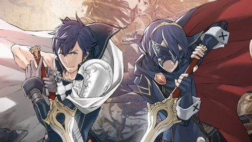 Fire Emblem: Awakening Director Initially Rejected Casual Mode