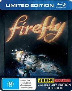 firefly-blu-cover-01
