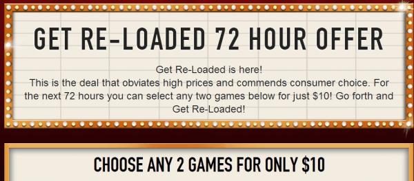getloadedgo-apr4-pc-deals