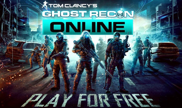 ghost-recon-online-patch-01